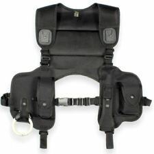 Protec DU2T Overt police and Security Equipment Harness