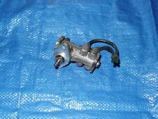 Ski Doo Grand Touring 700 Formula 3 600 Engine Oil Pump for parts 1998 1999 2000