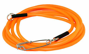 Storm Float Line for Spearfishing - 35 foot/10.7 Meters