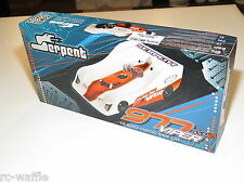 SER903016 SERPENT VIPER 977 EVO 2 ON-ROAD EMPTY BOX ONLY