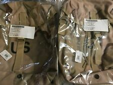 2x dcu sustainment pouches molle 2