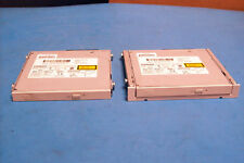 Compaq CRN-8241B Cd-Rom Drive (Quantità: 1)