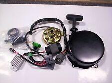 New Honda Pull Starter for TRX420's 2007-2013, 08U75-HP5-301