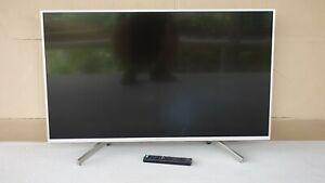 Smart TV LED TV Flachbildschim TV Sony Bravia KD43 43Zoll/108cm Diagonale TOP