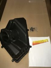 2012-2017 TRAVERSE ACADIA AIR CLEANER LID COVER NEW GM#  20913557