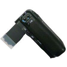 Canon BG-E8 Battery Grip for Genuine Select EOS Rebel Digital SLR Camera