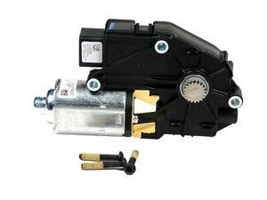 Sunroof Motor For 07-14 Chevy GMC Silverado 2500 HD 1500 3500 Sierra LTZ GG82J8