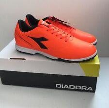 Diadora Trainers Size 7