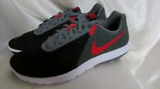 9a7a1cffe17e MEN`S NIKE FLEX EXPERIENCE RN 6 ATHLETIC SNEAKERS SIZE 10.5M NEW  881802011