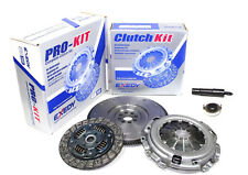 Exedy Pro-Kit Clutch+OEM Flywheel Acura RSX Honda Civic Si 2.0L K20 K24