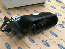 Ford Mondeo MK3 New Genuine Ford door mirror.
