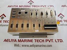 Rolls royce marine controller H1127 0101 - 000068308