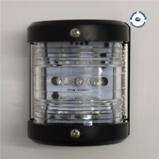 LED AAA Masthead / Steaming Marine Navigation Light - Boat Yacht Vessel Sailing