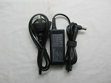 14V Samsung LED Monitor S24E310 LS24E310 C23A750X Power Supply Adapter