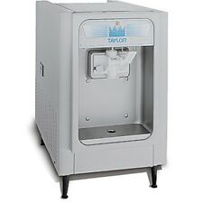 More details for taylor ice cream machine parts,152,150,162.168