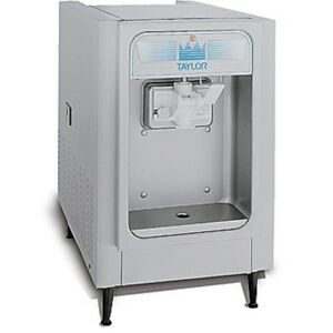 Taylor ice cream machine parts,152,150,162.168