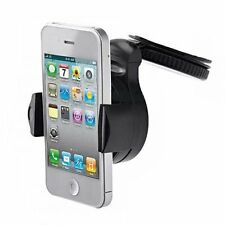 CAR MOUNT WINDSHIELD DASHBOARD WINDOW AIR VENT HOLDER FOR iPod Nano / Touch