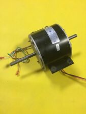 Dometic RV Ac OEM Broad Ocean Fan Motor B5 Series 3315332.002 110v 60Hz