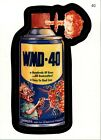 WACKY+PACKAGES+++2007+%23++40++WMD-40