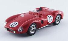 Ferrari 625 LM Le Mans 1956 1:43 #11 Model ART-MODEL