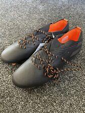 Adidas Nemeziz 19.1. FG. UK size 7. Elite. Pro.