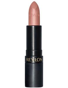 Revlon Super Lustrous The Luscious Mattes Lipstick