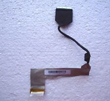 Asus K73e X73e LCD Screen Display Flex Cable 1422-00X6000