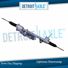 Reman Electric Steering Rack And Pinion Assembly for 11-14 F-150 Heavy Duty
