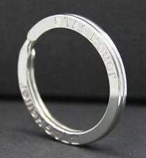 3er Pack (3 pc) TAG HEUER Schlüssel-Ring (key ring)