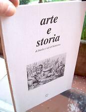 1994 ART AND HISTORY OF IMOLA AND THE VAL DI SANTERNO