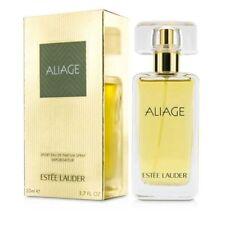 Estee Lauder Aliage Sport Fragrance 1.7oz 50 ml Eau de Parfum Spray  Boxed