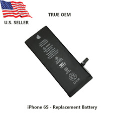 OEM Battery for iPhone 6S Battery 1715mAh Genuine Replacement Battery w/adhesive