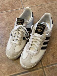 Adidas Dragon White Size 10.5 ART S81909