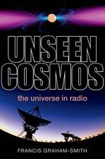Unseen Cosmos: The Universe in Radio-ExLibrary