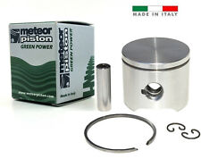 Meteor piston kit for Husqvarna 51 45mm with ring Italy 503 16 77-01 50 Special
