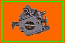 Vergaser Stihl 017 018 MS170 Ms180 Ms 170 180 Ms MS180C MS170C Neuf