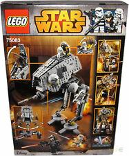 Lego Star Wars 75083 AT-DP neu und in ungeöffneter OVP MISB