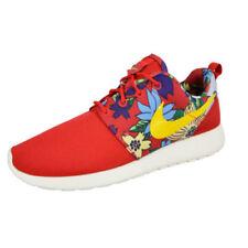 Nike Damen-Sneaker der Roshe