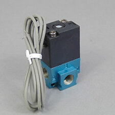 3 Port Boost Electronic Controller Solenoid Valve Ideal for Link Gizzmo Apexi