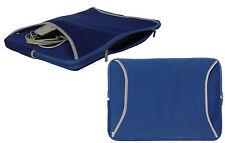 Notebook Tasche, Sleeve, Tablethülle 17 Zoll Neopren TOP