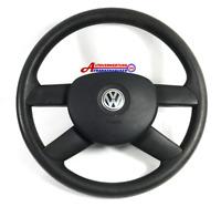 VW Golf V Volante con Airbag 1K0419091 1K0880201A 1BZ