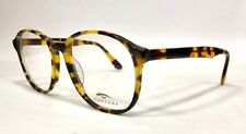 Vintage Retro Glasses/Spectacle Frames Tortoise Shell For Prescription Lenses