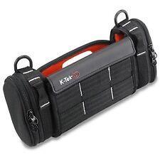 K-Tek KSTG70 Stingray Bag for Tascam DR-70D & DR-701D Audio Recorder