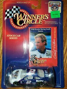 Winners Circle Stock Car Series Rusty Wallace