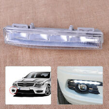 Daytime Fog Light Right Side DRL Fit For Mercedes Benz W204 W212 2009-2013 2014