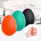 Peradix Hand Grip Strength Trainer, Stress Relief Ball for