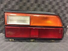 1977-1981 Nissan Datsun 280ZX RIGHT PASSENGER SIDE Taillight SUPER CLEAN