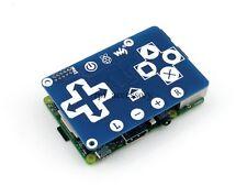 Raspberry Pi Model  Capacitive Touch Keypad Module Kit 16 Touch Key I2C Port