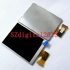 NEW LCD Display Screen For OLYMPUS D-710 D-715 D-745 D710 D715 D745 Camera