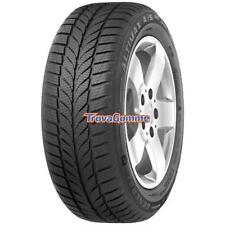 KIT 4 PZ PNEUMATICI GOMME GENERAL TIRE ALTIMAX AS 365 M+S 195 50 R15 82H TL 4 ST